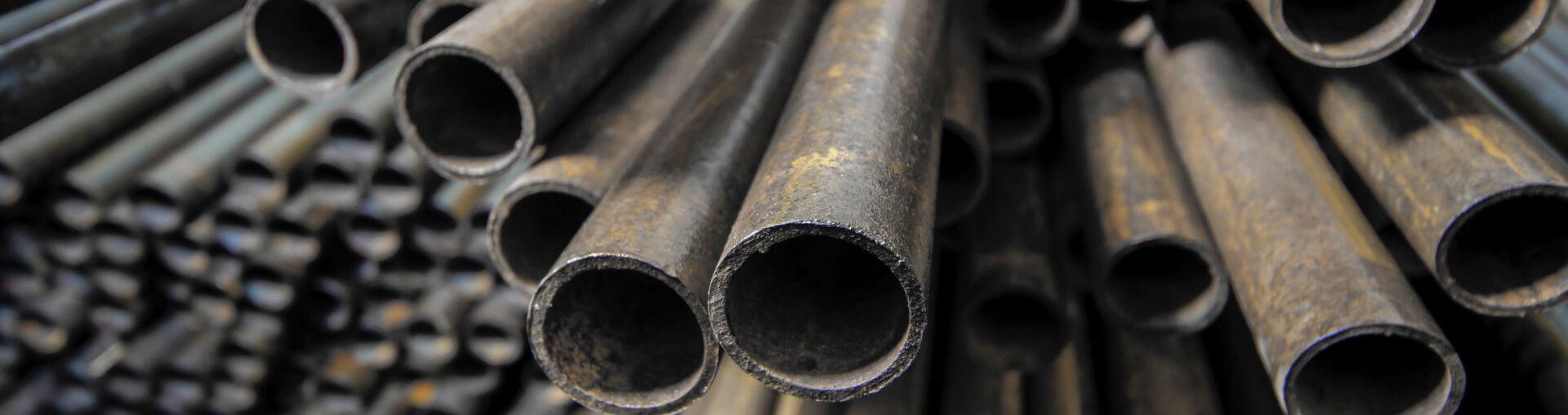 Stahlhandel Eisen Braun Gmbh